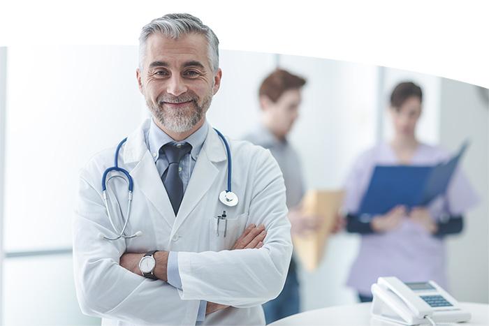 medyczny_pl_LP_images1