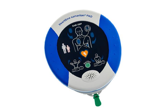 medyczny_pl_LP_produkt_defibrylator