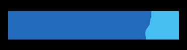 medyczny_pl_logo_basic_no_bg_370x100px_v01