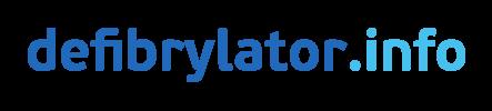 medyczny_pl_logo_defibrylator_443x100px_v01