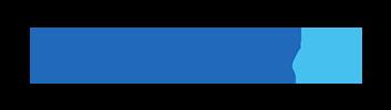 medyczny_pl_logo_holterekg_353x100px_v01