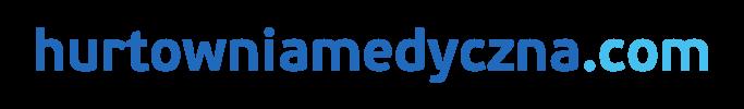 medyczny_pl_logo_hurtowniamedyczna_683x100px_v01