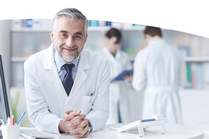 medyczny_pl_LP_images3